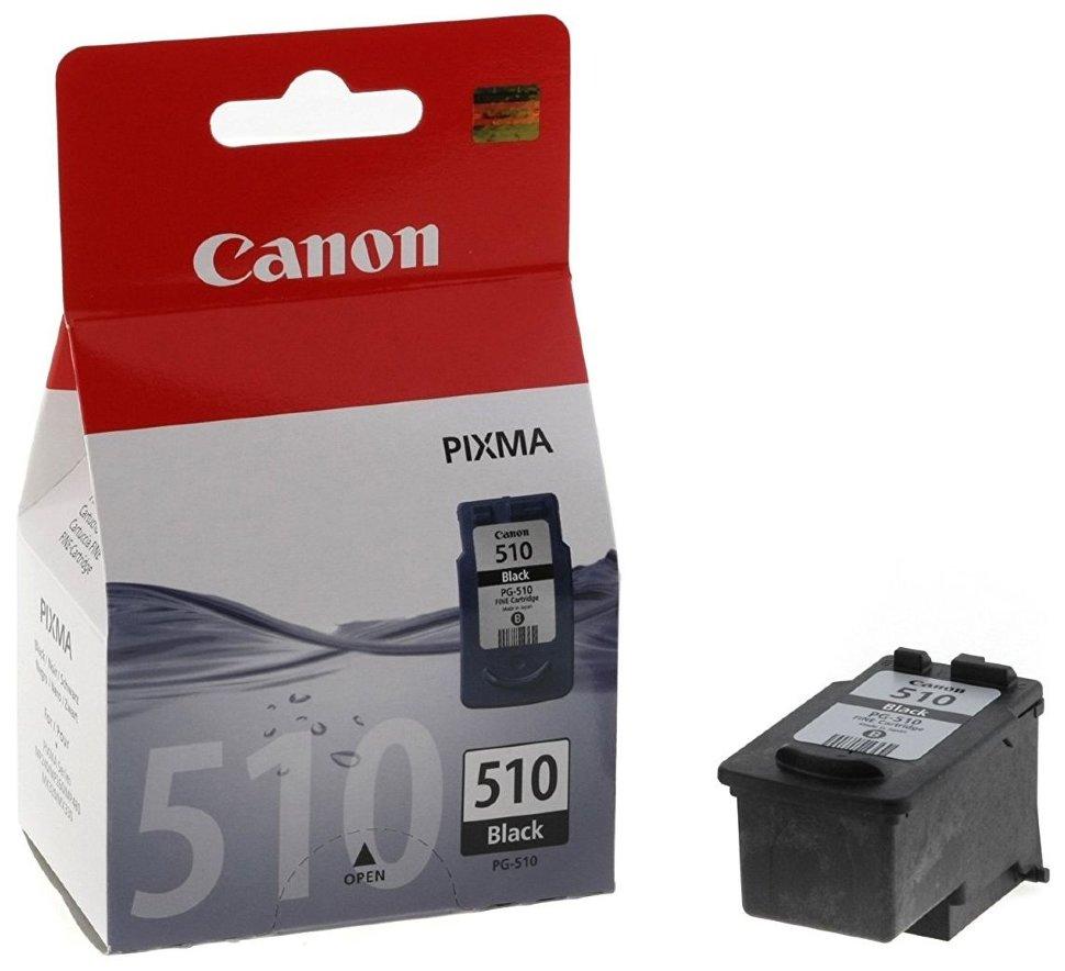 Картридж Canon 510.
