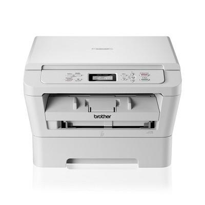 Заправка принтера Brother-DCP-7010-7050-7055