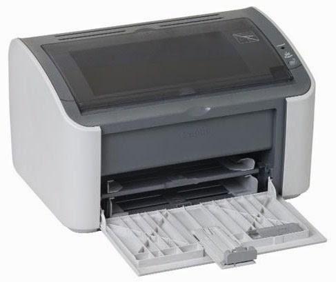 Заправка принтера Canon-i-SENSYS-LBP2900