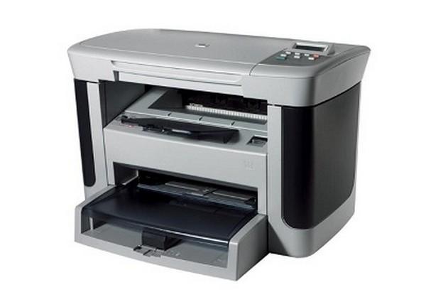 Заправка принтера HP-LaserJet-M1120-M1122