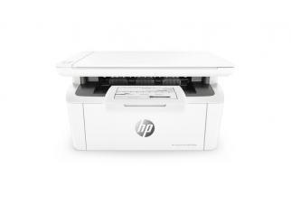 Заправка принтера HP-LaserJet-Pro-M15a