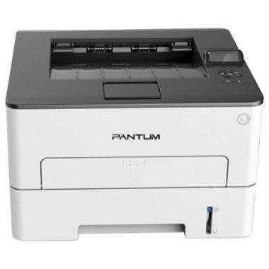 Заправка принтера Pantum-P3300DW