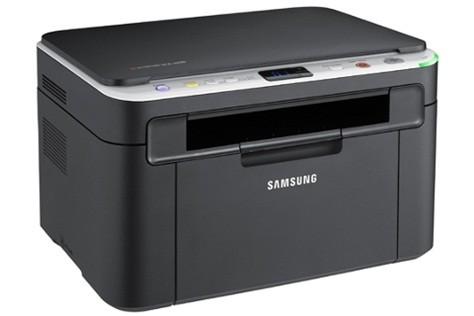 Заправка принтера Samsung-SCX-3200-3205