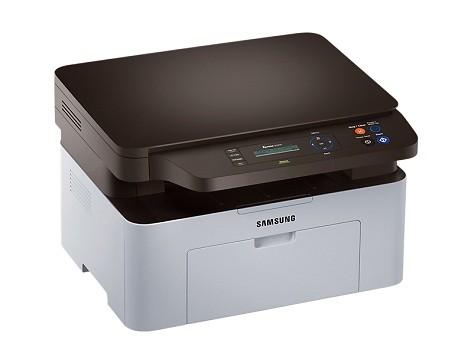 Заправка принтера Samsung-SL-M2070-2070W