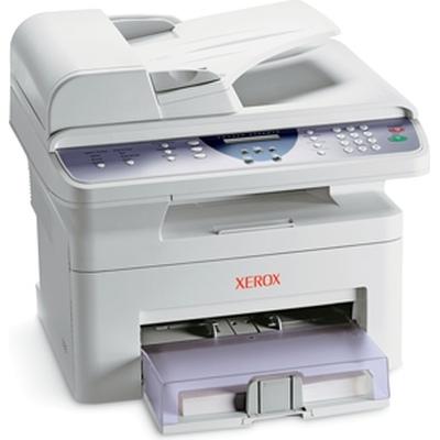 Заправка принтера Xerox-WorkCentre-3200