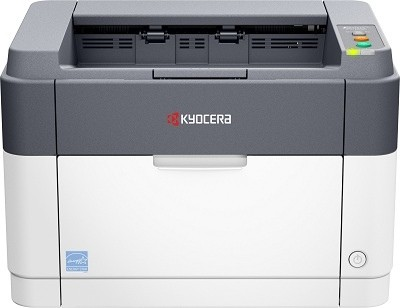 Заправка принтера Kyocera-Mita-FS-1040