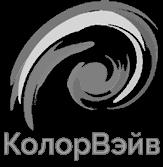 logo colorwave