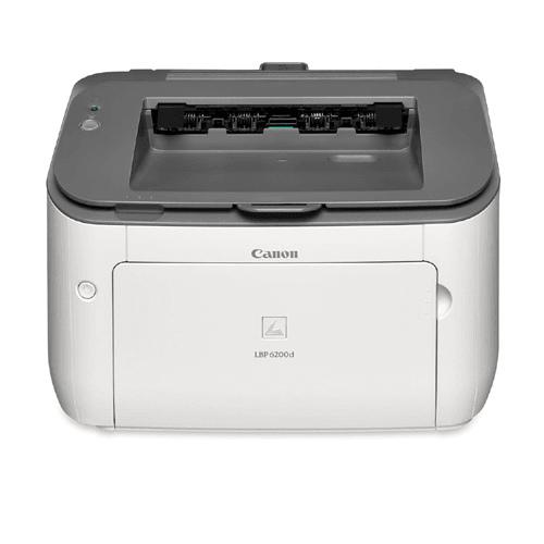 Заправка принтера Canon-i-SENSYS-LBP6230dw