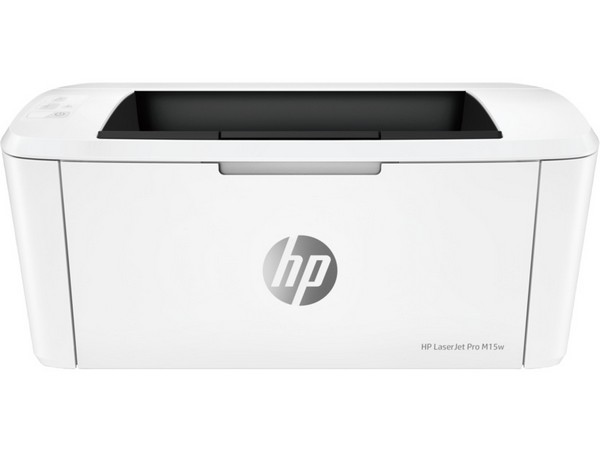 Заправка принтера HP-LaserJet-Pro-M15w