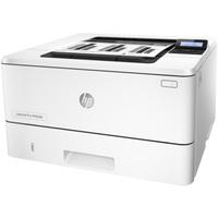 Заправка принтера HP-LaserJet-Pro-M402dn