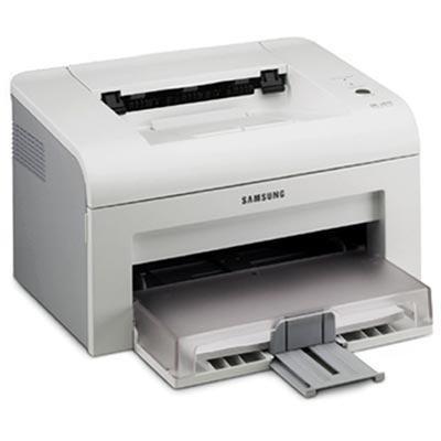 Заправка принтера Samsung-ML-2010P-2015