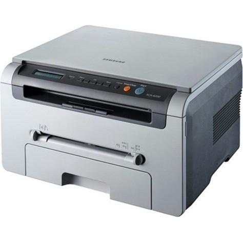 Заправка принтера Samsung-SCX-4200-4220