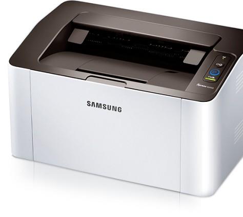 Заправка принтера Samsung-SL-M2020-2022-2026