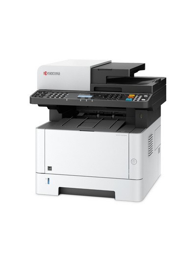 Заправка принтера Kyocera-Mita-M2135dn