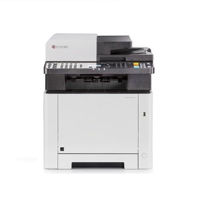 Заправка принтера Kyocera-Mita-M5521cdn