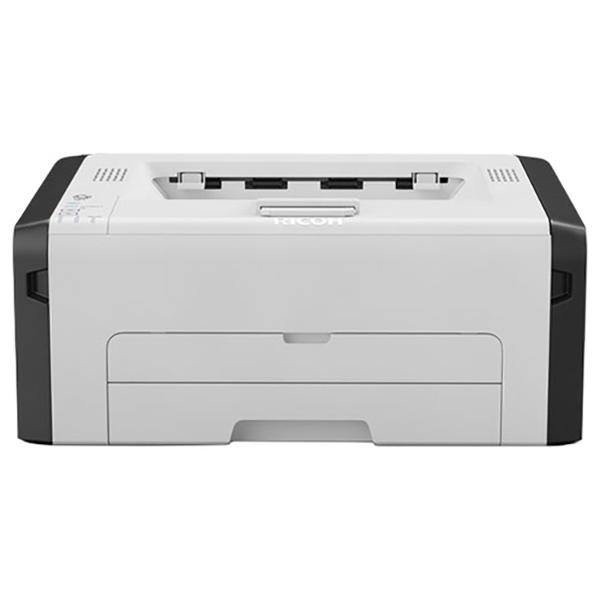 Заправка принтера Ricoh-SP-277NWX