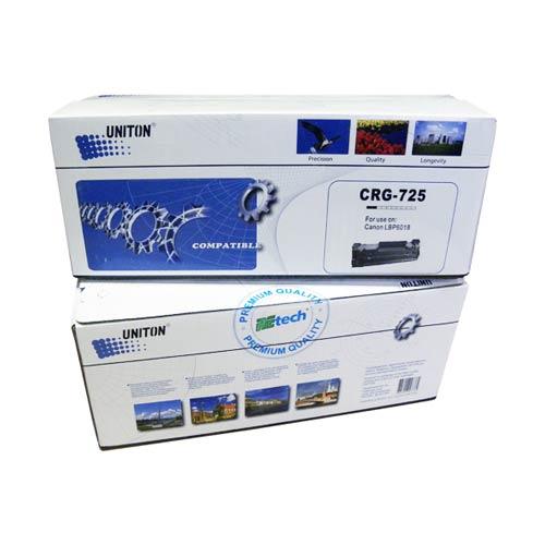 kartridj-dlya-canon-lbp-6000-6018-cartridge-725-1-6k-uniton-premium