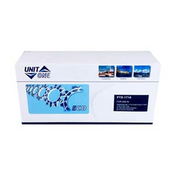 Картридж для SAMSUNG (ML-1710D3) Universal (3K) UNITON Eco