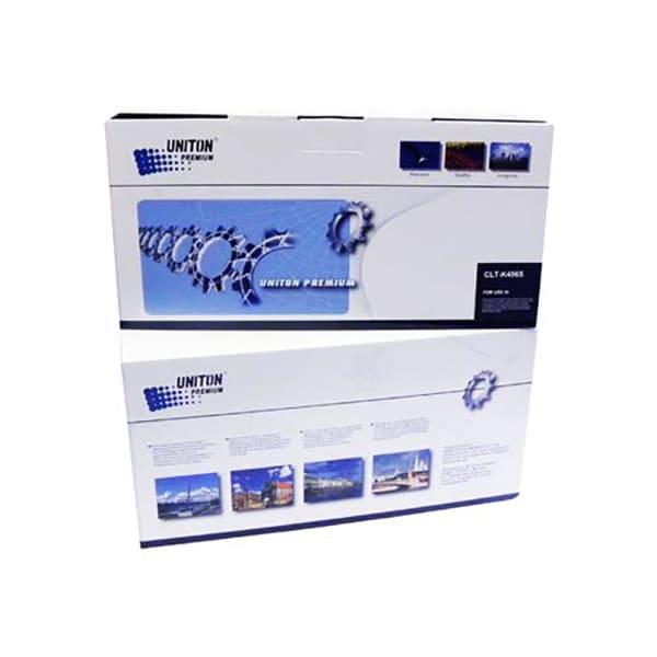 Картридж для SAMSUNG CLP-365/CLX-3305 (CLT-K406S) Toner (1,5K) ч UNITON Premium