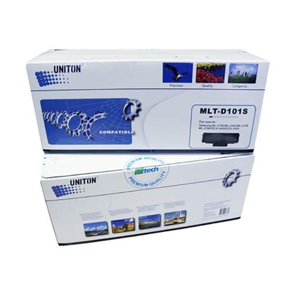 Картридж для SAMSUNG (MLT-D101S) (1,5K) UNITON Premium