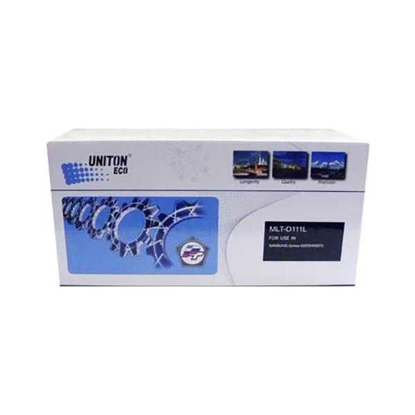 Картридж для SAMSUNG (MLT-D111L) (1,8K) UNITON Eco