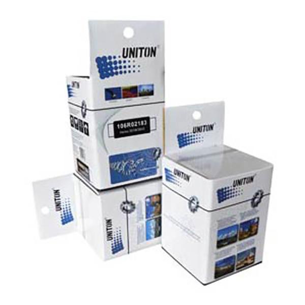 Картридж для XEROX Toner Cartr (2,3К) (106R02183) UNITON Premium