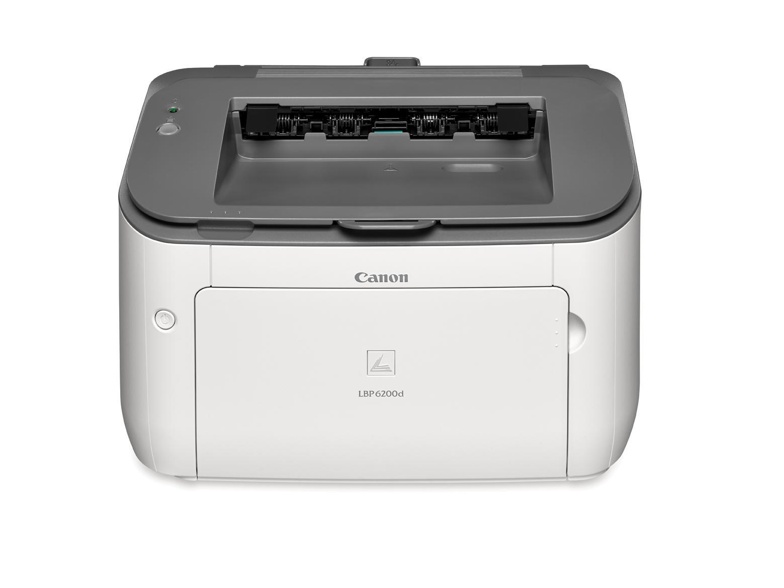 Заправка картриджа Canon i-SENSYS LBP6200d