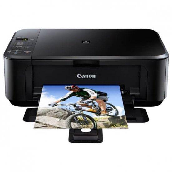 Заправка картриджа Canon PIXMA MG2140